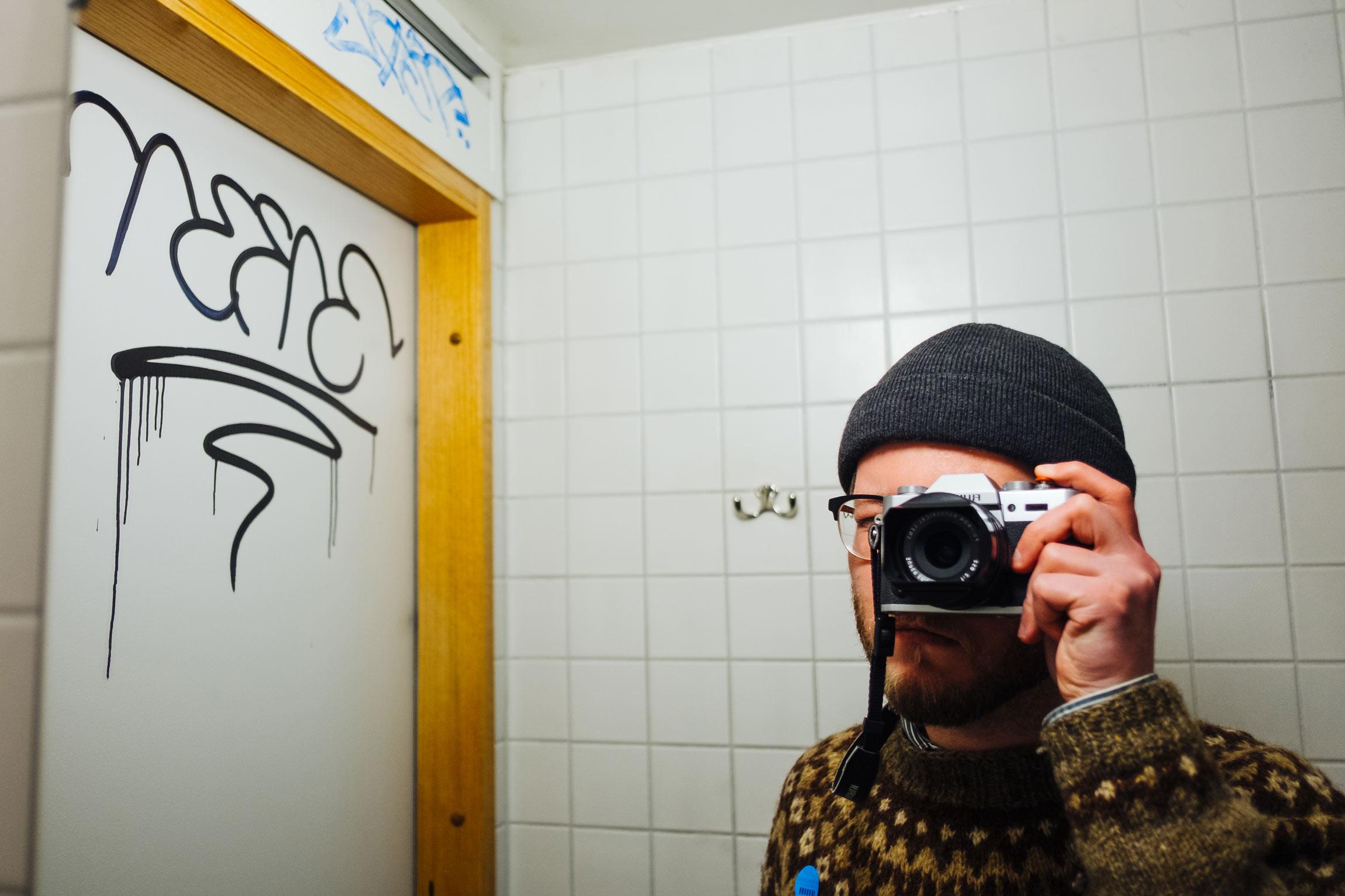 gudbjorn_valgeirsson_designer