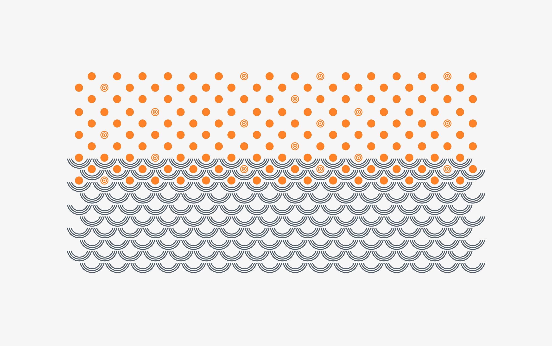 pattern@2x