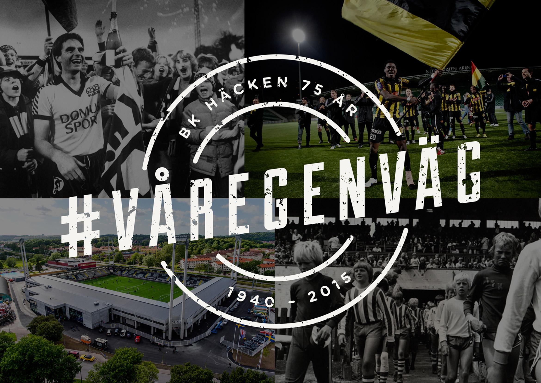 BKH_varegenvag_Launch_Image