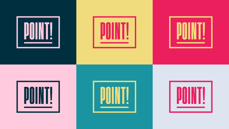 Point_logo-display