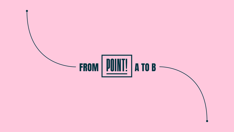 point-copy-