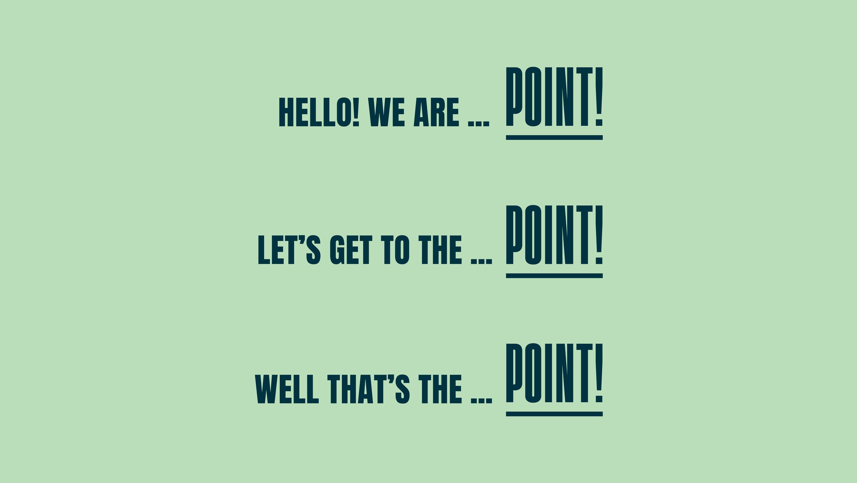point-copy-3